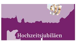 Weidener Hochzeitswochen Logo